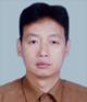 刘惠发律师